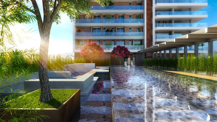 Design Arte Jardins